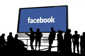 facebook-260818_1920